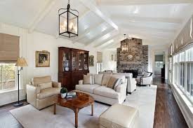 Cost Of Popcorn Ceiling Removal by Popcorn Ceiling Removal Cost Living Room Modern With Accent