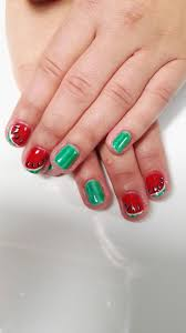 best 25 nail technician courses ideas that you will like on