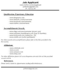 resume exles for high students in rotc reddit pictures hobbies for resume exles exles of resumes