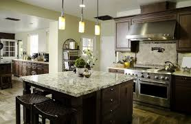 custom kitchen island cost elegant decorative custom kitchens