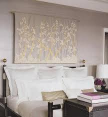 lilac gray wall color design ideas
