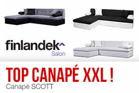 code promo cdiscount canap code promo cdiscount 2018 mars cdiscount application