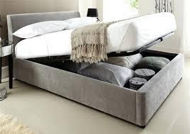beds fancy dog beds australia furniture large luxury online