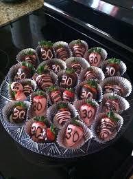 best 25 husband 30th birthday ideas on pinterest hubby birthday