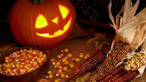 hd halloween backgrounds download halloween wallpaper free gallery
