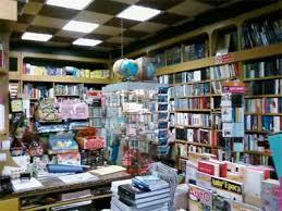 libreria universitaria varese librerie a varese paginegialle it