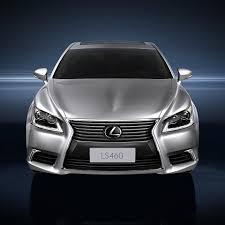 lexus sedan price in qatar lexus ls 460 lexus new zealand