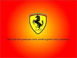 Meme Slogans - slogans reais 6 meme by michaeltnt memedroid