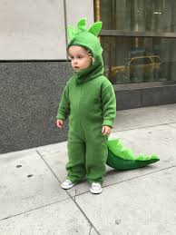 Dinosaur Halloween Costumes Adults Dinosaur Halloween Costume Green Dino Kids Costume Suit