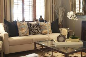 best living room furniture brooklyn home design popular cool with