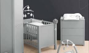 deco mickey chambre decoration mickey chambre plaque de porte enfant