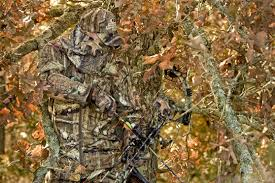 Color Blind Camouflage Our Patterns Mossy Oak Graphics