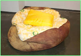 pizza dog bed pizza dog bed pizza shaped dog bed triangle pizza dog bed