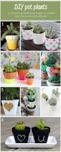 painting garden pots ideas 7 best garden design ideas