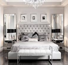 grey paint bedroom uncategorized gray bedroom paint ideas light grey bedroom