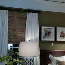 Atlantic Bedding And Furniture Annapolis Ethan Allen 13 Photos Furniture Stores 1906 Towne Centre