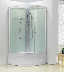 showerroom shower room xingmei sanitary ware co ltd