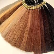 Proper Hair Extensions by 10 Hair Extension Myths Busted