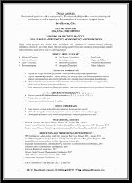 example of dental assistant resume assistant dental assistant job description for resume dental assistant job description for resume large size
