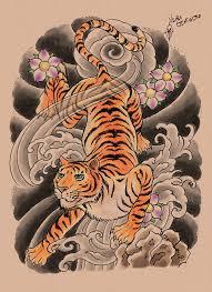 big tattoos for men tiger tattoos for men arms arms tattoo designs tiger tattoos