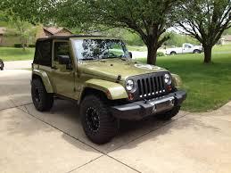 1982 jeep jamboree 2013 commando green thread page 105 jeep wrangler forum
