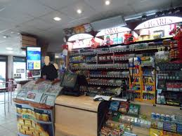 bureau de tabac angers vente immobilier professionnel 49 tabac presse française des jeux