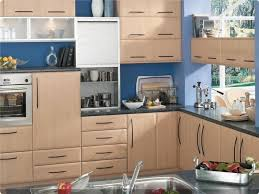 Replace Kitchen Cabinets With Shelves by Kitchen Cabinets Open Vertically Kitchen