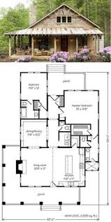 Small Floor Plans 50 Two