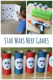 best 25 star wars party games ideas on pinterest star wars