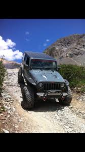 jeep backcountry black 617 best jeep wranglers images on pinterest jeep truck jeep