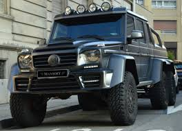mercedes g class amg for sale mercedes g 63 amg 6x6 for sale 100 produced cars