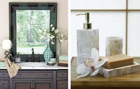 home goods bathroom decor plain fresh home goods bathroom rugs home goods bathroom decor bath