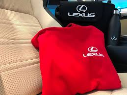 lexus lx car seat 2017 lexus lx lx 570 4wd suv for sale in bridgewater nj 93 539