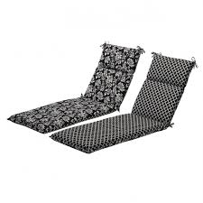 Floral Chaise Outdoor Chaise Lounge Cushion Clearance Covers Images 08 Chaise