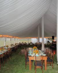 culinary creations catering caterer wedding caterer