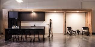 Portland Office Furniture by A Look Inside Befunky U0027s Hip Portland Office Officelovin U0027