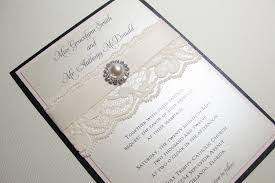 wedding invitation ideas hand make your own wedding invitations