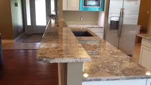 home depot kitchen design cost home depot kitchens debbie stolle interiors home depot kitchen