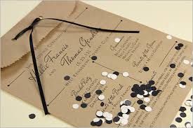 kraft paper wedding programs wedding ceremony programs stationery to design print make your own
