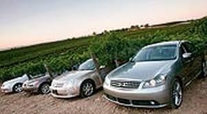 2005 cadillac ats 2004 bmw 545i vs 2005 cadillac sts sport sedan comparison