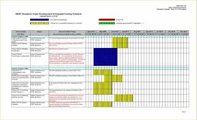 Project Management Excel Gantt Chart Template Spreadsheet Free Gantt Chart Excel 2010 Template Template Free