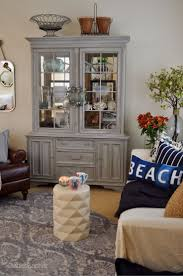 Home Goods Furniture Sofas 105 Best Home Accents Images On Pinterest Home Living Room