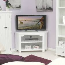 white corner television cabinet superb white corner media cabinet spacious corner unit tv stands