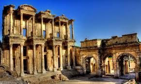 turkey greece and greek islands cruise glory tours