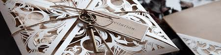 Scroll Invitations Diy Diy Wedding Stationery Invitations Wholesale Craft Imagine