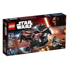 angry birds star wars target black friday 3ds lego star wars eclipse fighter toys