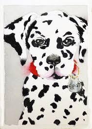 524 dalmatians images dogs dog breeds friends