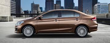 suzuki ciaz u2013 should honda and toyota be worried business