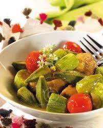 cuisine marocaine tajine tajine de poulet aux olives cuisine marocaine et