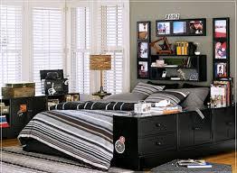 cool bedroom ideas for teenage guys bedroom bedroom cool teenage rooms for guys eye catching wall cool